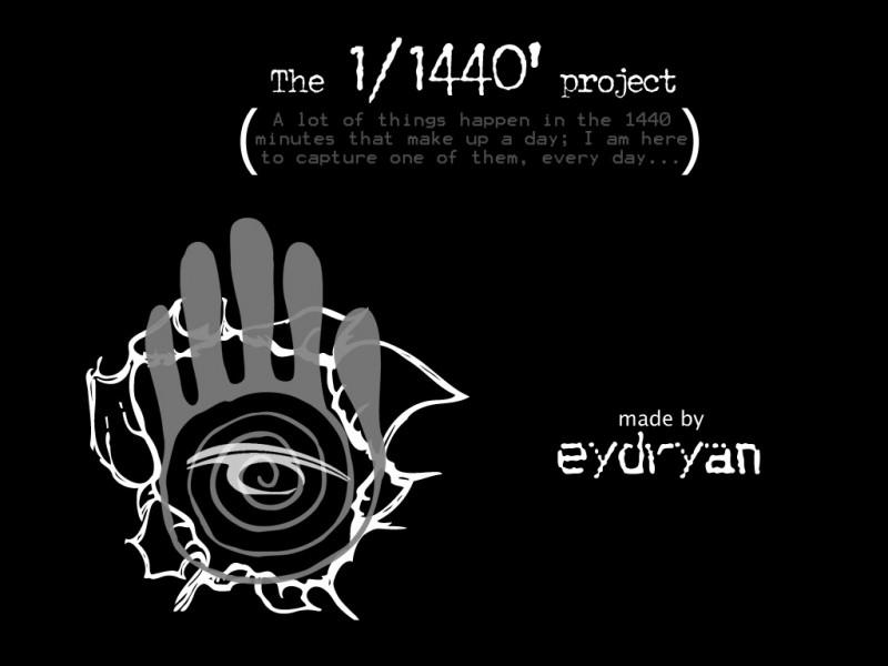 eydryan