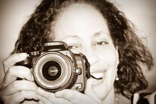 Charlene Collins