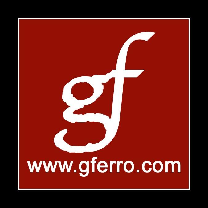 G-`FerRo