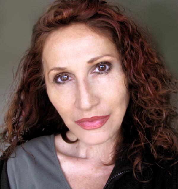 Mariana Maoduš