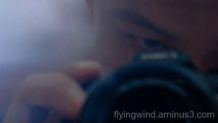 FlyingWind