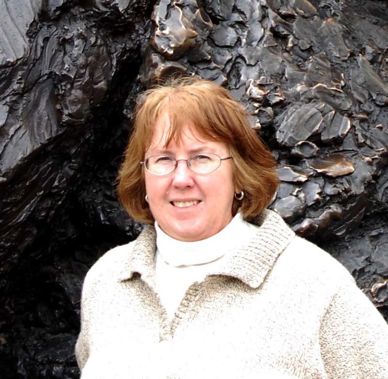 Elaine Hancock