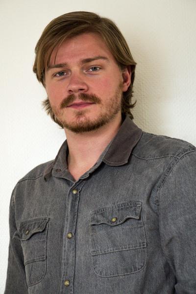 Beppe Karlsson