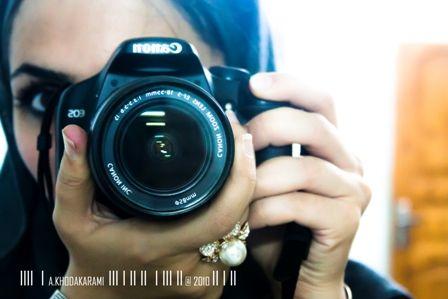 silent photos