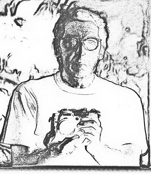 Eric Goradesky