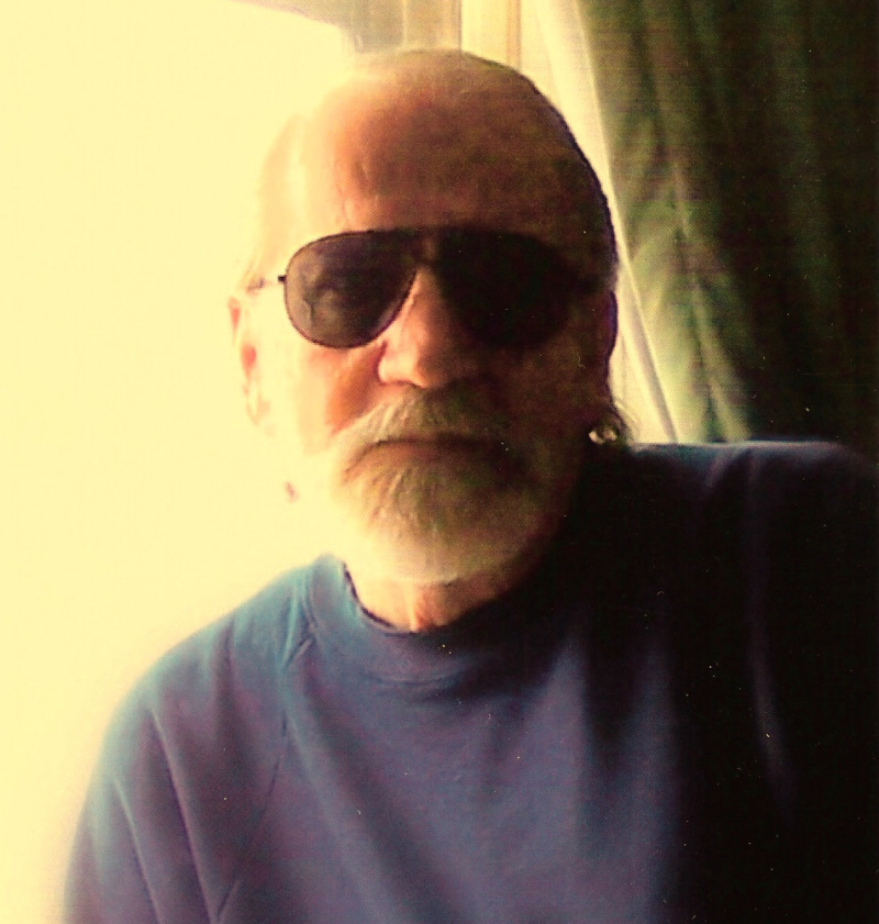Don Roy