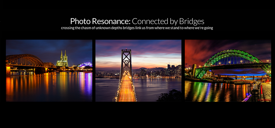 screenshot photo resonance